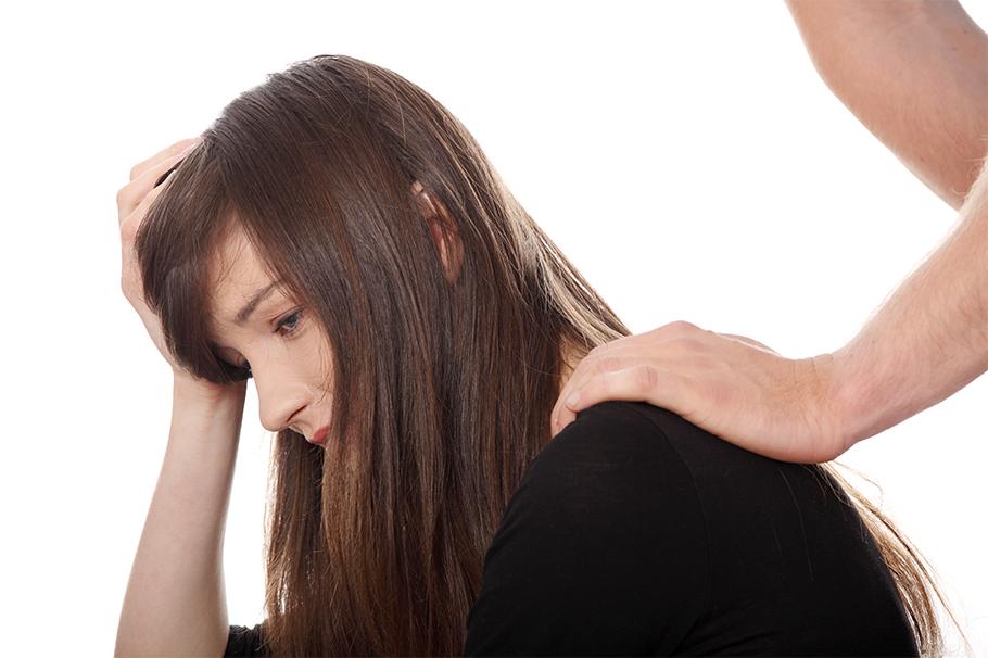 טיפול פסיכולוגי במתבגרים  נוער