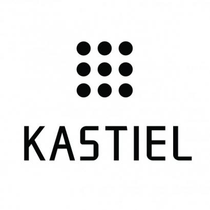kastiel_design
