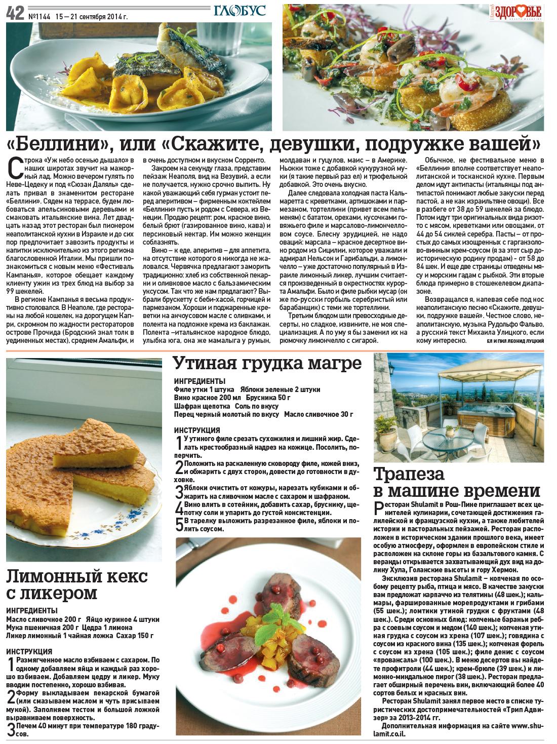 עיתון-רוסי-ספוטניק.jpg