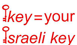 israelguidedtour_1
