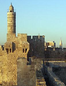 JewishTourIsrael