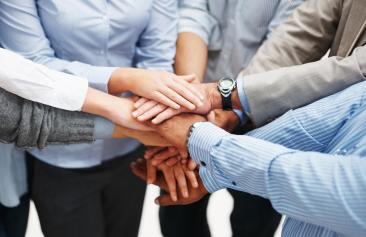 ידיים-למעסיקים