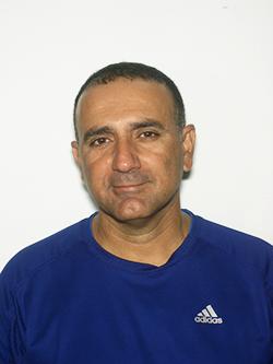 עמוס-בוטביקה