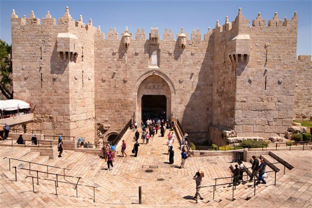 IMG_0028 Damascus Gate_norm1-(2)