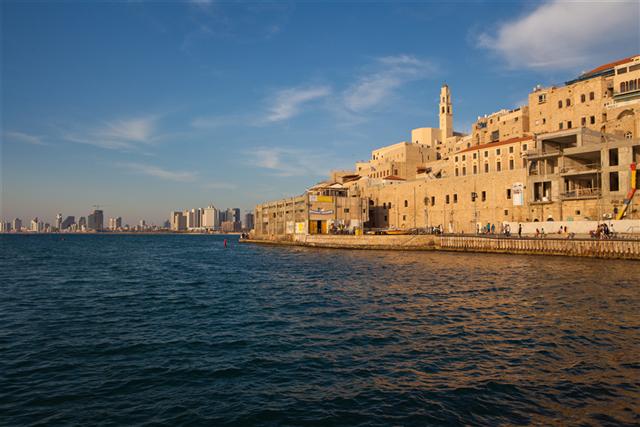 2101_ Jaffa Port 2_norm[1].jpg