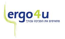 ergo4u-final-logo-(7)