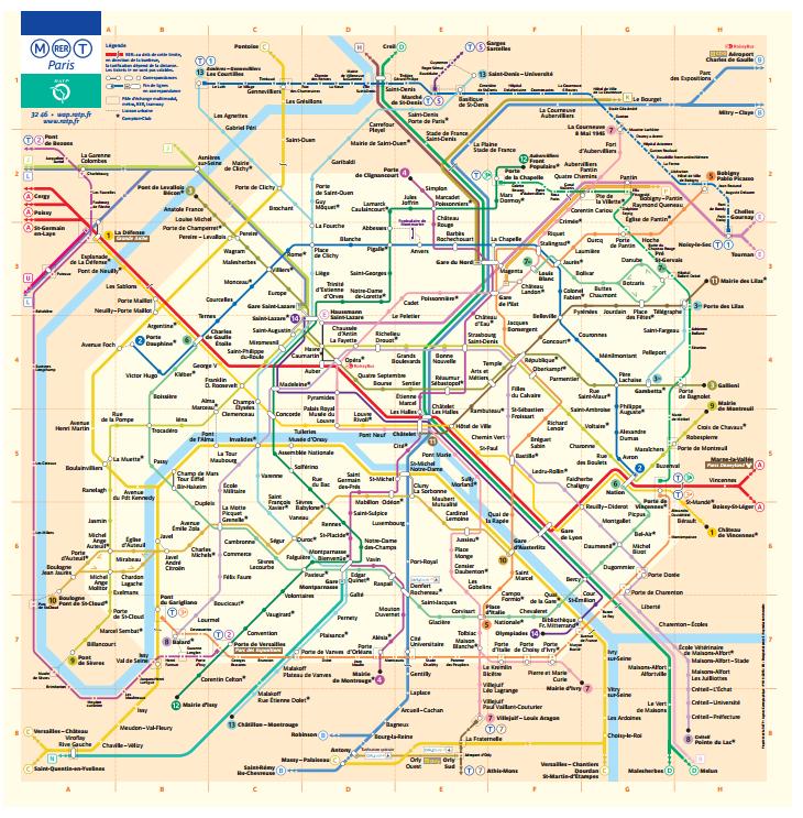 MapParis2