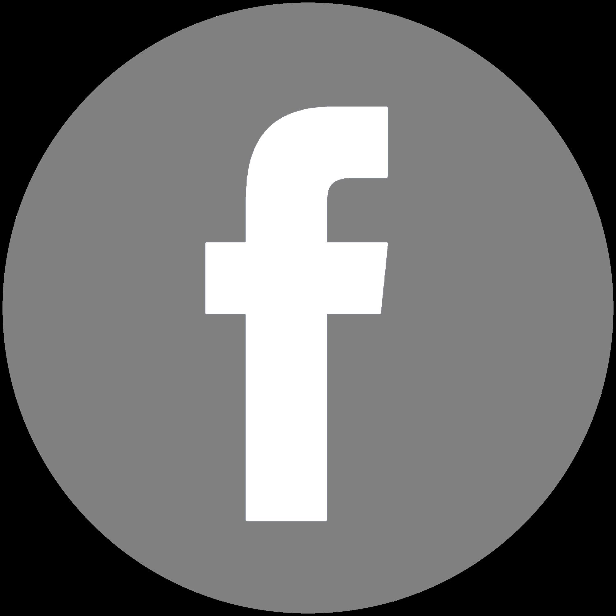 20120119193552!Facebook_icon