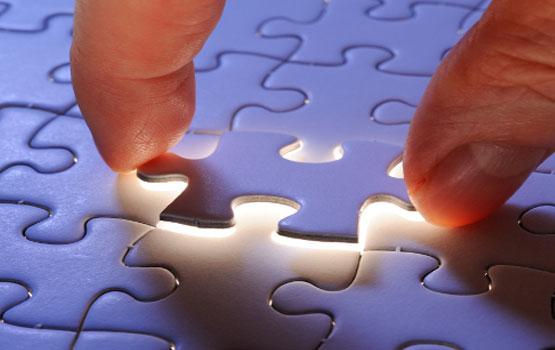 Puzzle-No-license