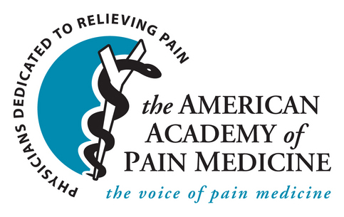 American-Academy-of-Pain