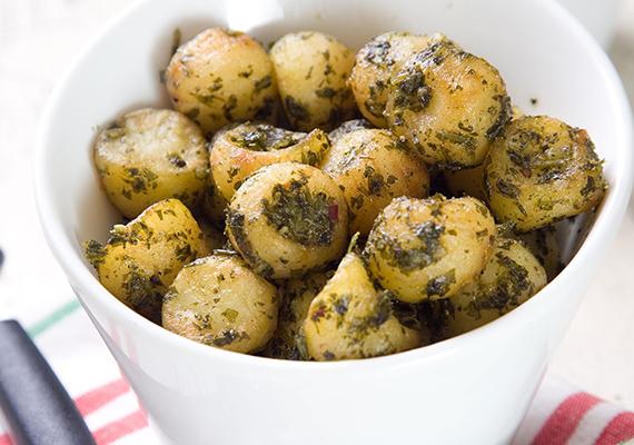 תפוחי-אדמה-בצ_'ימיצ_'ורי-(1)-copy.jpg