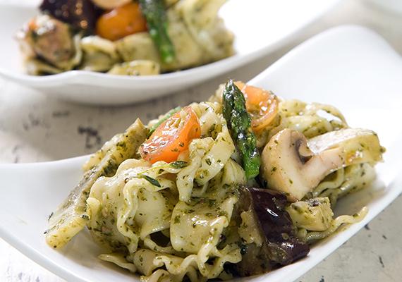 פסטה-עם-ירקות-קלויים-copy.jpg